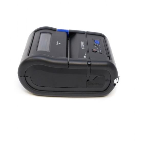 CMP-30 Mobile Printer