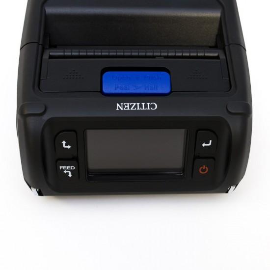CMP-40 Mobile Printer