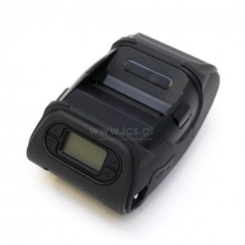 LK-P12 Mobile Printer