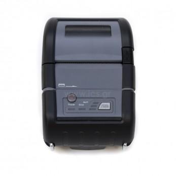 LK-P20 Mobile Printer
