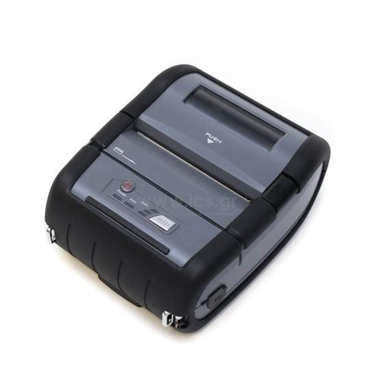 LK-P30 Mobile Printer