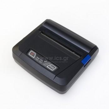 LK-P31 Mobile Printer