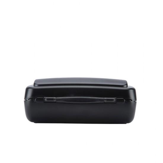LK-P41 Mobile Printer