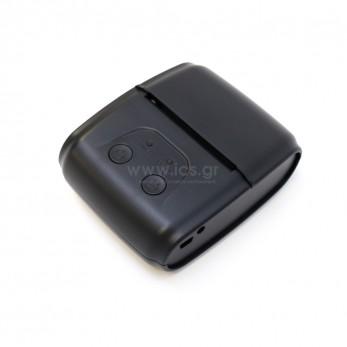 ICS-P200 Mobile Printer