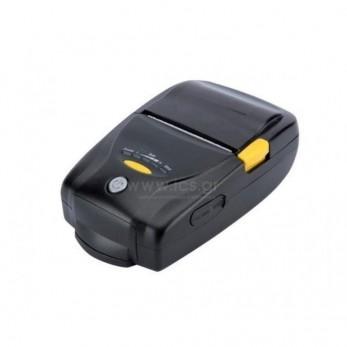 LK-P21 Mobile Printer