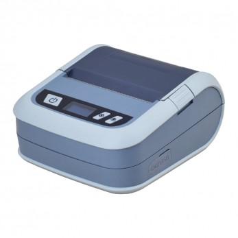P323B Φορητός Εκτυπωτής