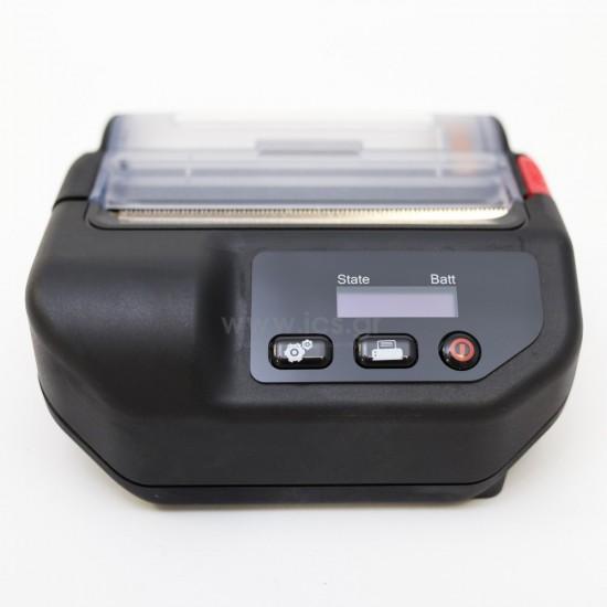 LK-P32 Mobile Printer