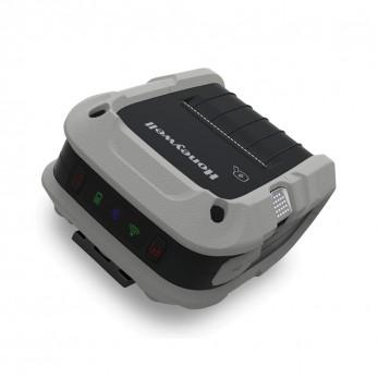 RP4 Φορητός Εκτυπωτής