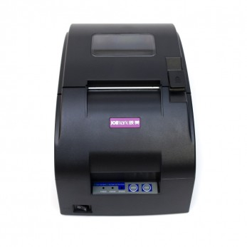 TP-610 Dot Matrix Printer