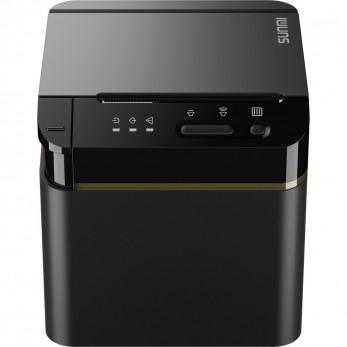 80mm Kitchen Cloud Printer