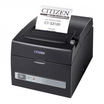 CT-S310II Θερμικός εκτυπωτής