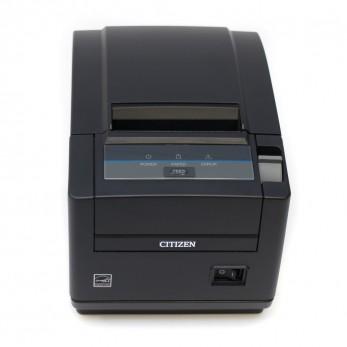 CT-S601II Θερμικός εκτυπωτής