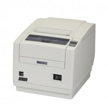 CT-S601II Θερμικός εκτυπωτής white