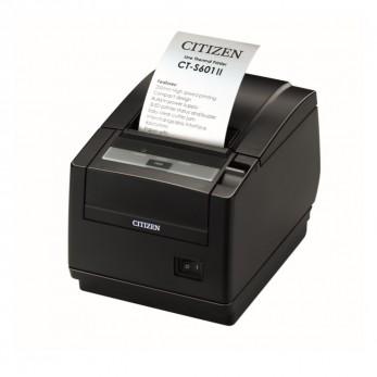 CT-S601 Θερμικός εκτυπωτής