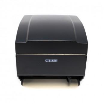 CT-S651 Θερμικός εκτυπωτής