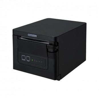 CT-S751 Θερμικός εκτυπωτής