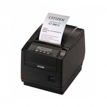 CT-S801 Θερμικός εκτυπωτής