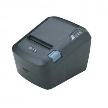 LK-T321 Θερμικός εκτυπωτής για POS