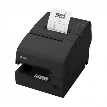 TM-H6000V Thermal Printer