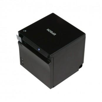 TM-M30II Thermal Printer