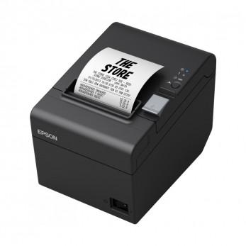 TM-T20III Thermal Printer