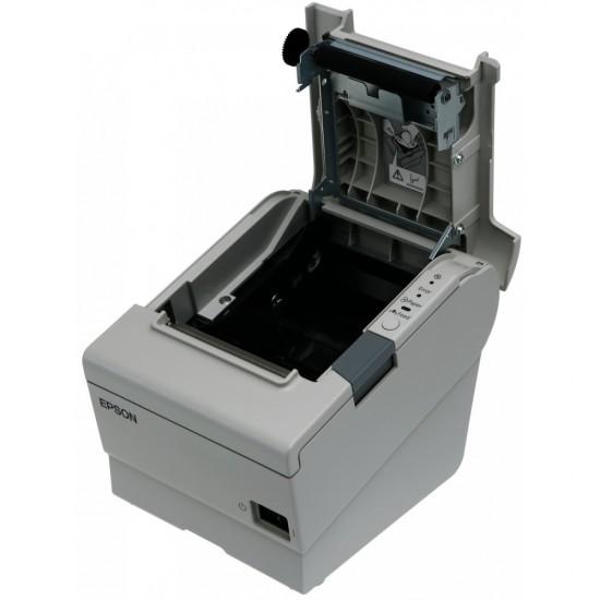TM-T88V 042 Θερμικός εκτυπωτής