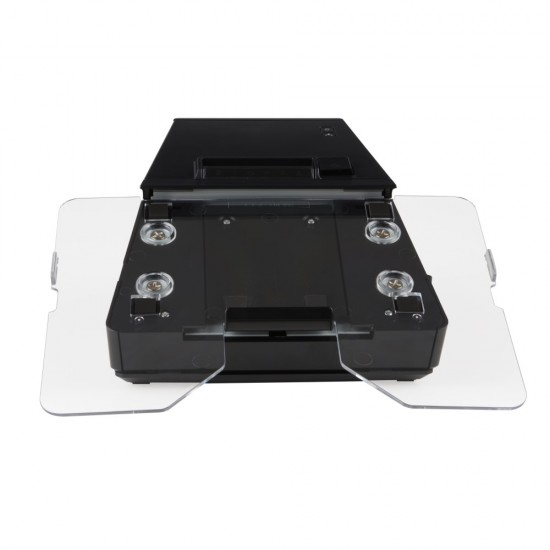 TM-M30II SL Thermal Printer