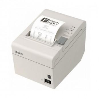 TM-T20II Thermal Printer