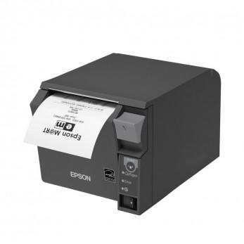 TM-T70ii Thermal Printer
