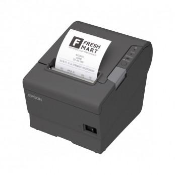 TM-T88VI Thermal Printer