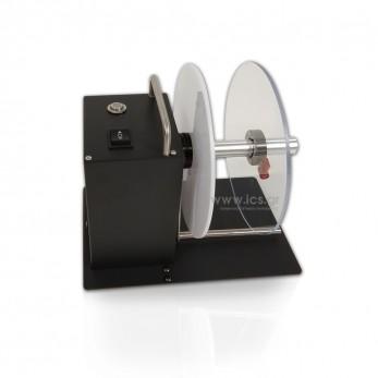 ICS CK616 Automatic label rewinder