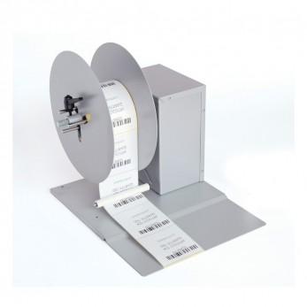 RWR-S Automatic label rewinder