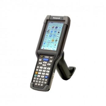 CK-65 Handheld Computer