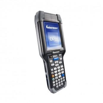 CK3R Handheld Computer