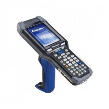 CK3X Handheld Computer
