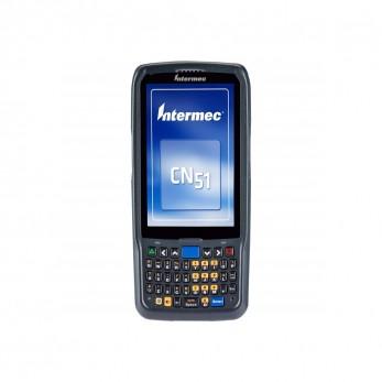 CN51 Handheld Computer