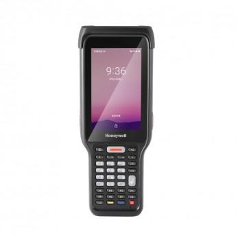 ScanPal EDA61K Handheld Computer
