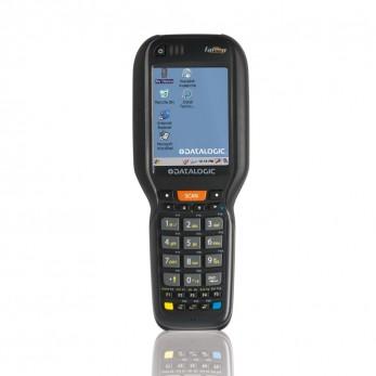 FALCON x 3 Mobile Computer