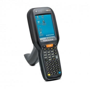 FALCON x 4 Mobile Computer