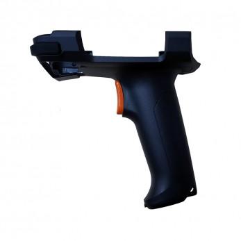 Trigger Gun ND080 for Sunmi L2K
