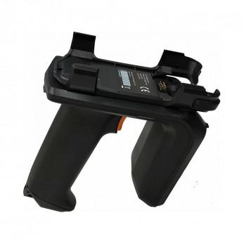 UHF RFID Trigger Gun ND0C0 for Sunmi L2K