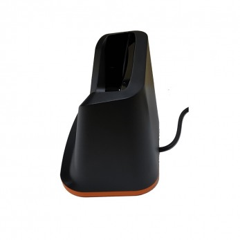 Charging station ND030 for Sunmi M2