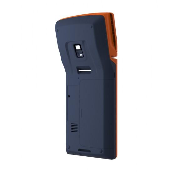 P1 Handheld POS