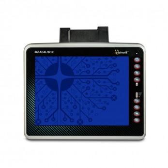 RHINO II Mobile Computer