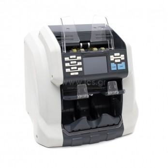 BCS-160 Banknote Counter