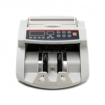 CH-3000 Banknote Counter