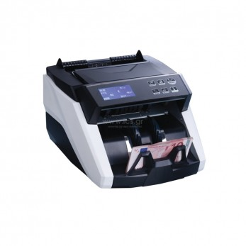 DP-6500 Banknote Counter