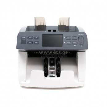 DP-7300 Banknote Counter