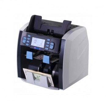 DP-8120 Banknote Counter