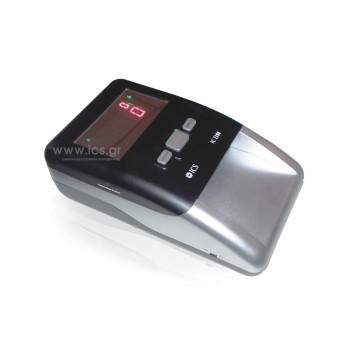 IC-2180 Money Detector